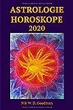 ASTROLOGIE HOROSKOPE 2020: Was sagen Ihnen die Sterne über Ihr Liebesleben? Wie werden Sie sich beruflich und persönlich weiterentwickeln? Wie wird ... Auf was müssen Sie sich 2020 einstellen?