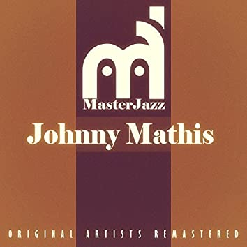 Masterjazz: Johnny Mathis