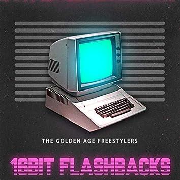 16bit Flashbacks