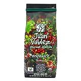 5101uLwB84L. SL160  - コロンビアコーヒーの特徴|味や香り、おすすめコーヒー豆も紹介