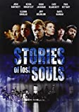 Stories of Lost Souls [Alemania] [DVD]