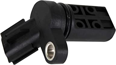 CAM Sensor Camshaft Position Sensor Fits 237314M560 For Nissan NV1500 Frontier Pathfinder Xterra Quest Maxima 350Z Altima Infiniti FX35 G35/ZBN