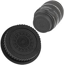 Best cool lens caps Reviews