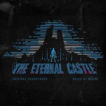 Credits (The Eternal Castle Original Soundtrack)
