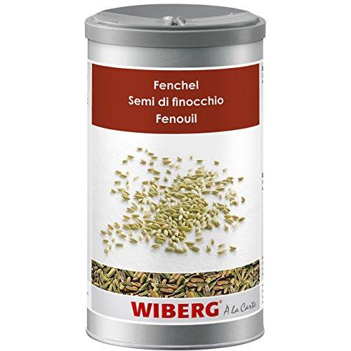 Wiberg Fenchel ganz (1,2l Dose)