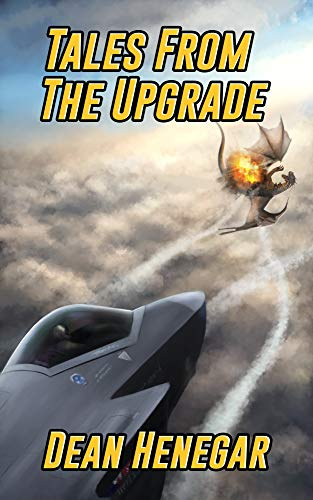 Tales From the Upgrade: A LitRPG, Dungeon Core tale. (English Edition)