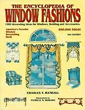 Encyclopedia of Window Fashions by Charles Randall (1997-03-03)