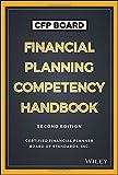 CFP Board Financial Planning Competency Handbook (Wiley Finance)