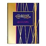 2020 Network Marketing Manager – El mejor planificador | agenda | organizador para marketing en red, venta directa y MLM (edición especial)