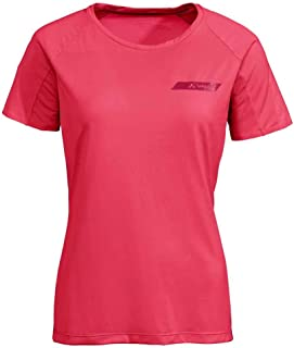 VAUDE Women's Scopi II T-Shirt