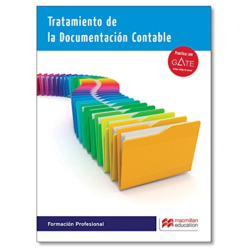 Tratamiento Documentacion Contab Pk 2016 (Cicl-Administracion)