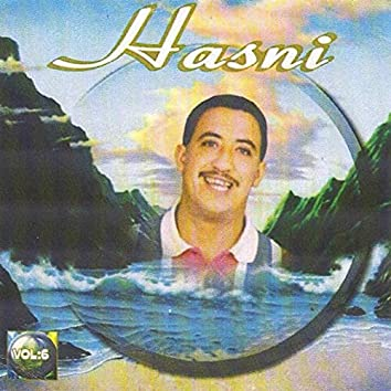 Best of Hasni, Vol. 6