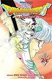 Dragon Quest -Tome 24-