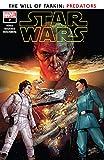 Star Wars (2020-) #7 (English Edition)