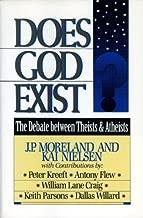 Best does god exist debate Reviews