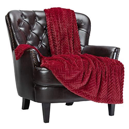 Catálogo de Sofa Cama Rojo los mejores 10. 8