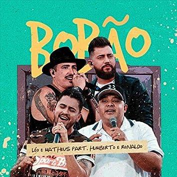 Bobão (Ao Vivo) [feat. Humberto & Ronaldo]