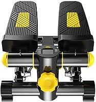 多機能家庭用ミニステッパー油圧式サイレントクライミングペダルマシンフィットネス機器