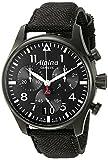 Reloj - Alpina - para - AL-372B4FBS6