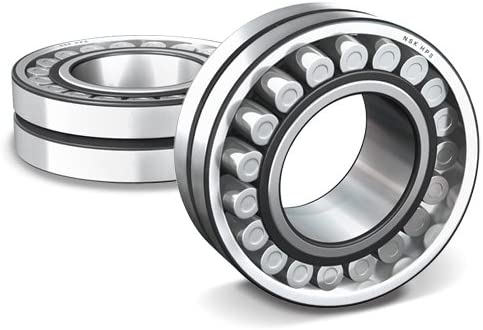 NSK 22224EAKE4 Ranking TOP15 - Spherical Roller Bearing 215 ID mm Popular product OD 120