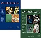 Zoologia – Parte Sistematica + Parte Generale...
