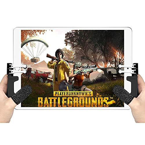 tablet ipad fabricante YaLiu