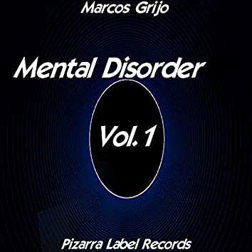 Mental Disorder, Vol. 1