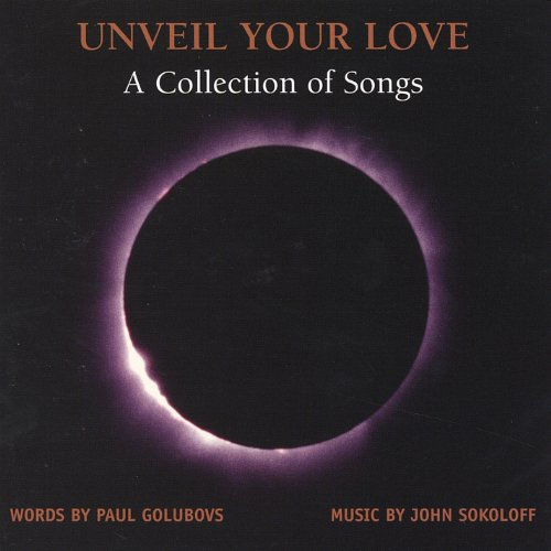 Unveil Your Love-a Collection