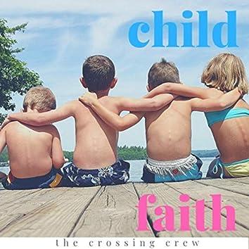 Child Faith