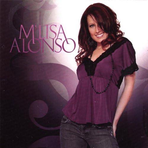 M'lisa Alonso
