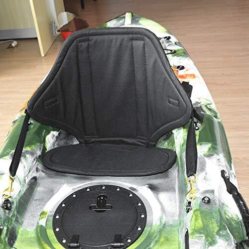 Kayak Semirigido  marca Tgoon