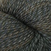 cascade dk weight yarn