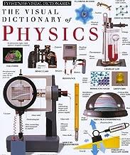 Eyewitness Visual Dictionary of Physics