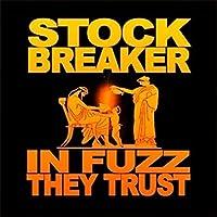 In Fuzz They Trust