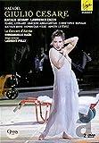 Giulio Cesare [DVD]