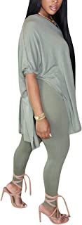 Aro Lora Women's 2pcs Bikini Swimsuit Cover up Beach Outfits See Through Long Sleeve Hooded Crop Top Pants Set