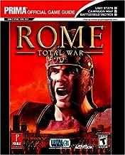 Best total war official Reviews