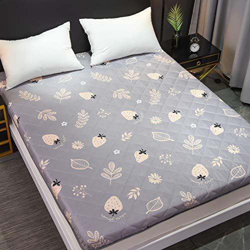 LXSHMF Japonés Futón Plegable Colchón Roll Up Tatami Colchón De Futón Sofá Cama para Niños Dormir Viaje Dormitorio Colchón