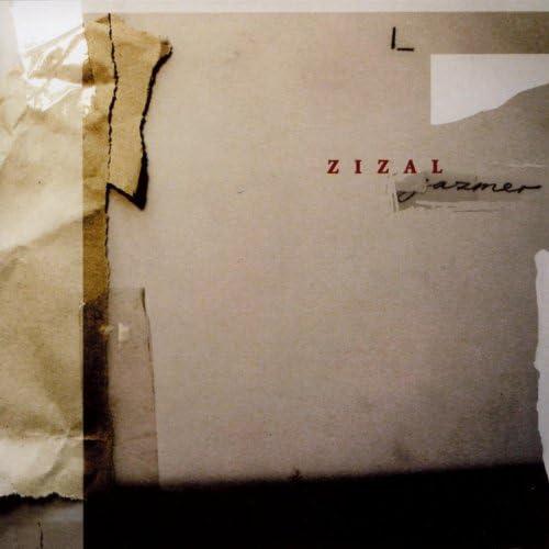 Zizal