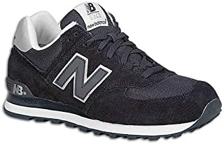 27069ab3f994d Amazon.com: New Balance 574 - 6: Sports & Outdoors