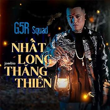 Nhất Long Thăng Thiên