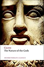 Best cicero on the nature of the gods Reviews