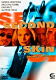 Second Skin - Mörderisches Puzzle [Alemania] [DVD]