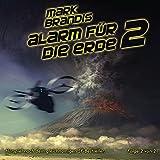 Mark Brandis – Folge 18 – Alarm für die Erde Teil 2