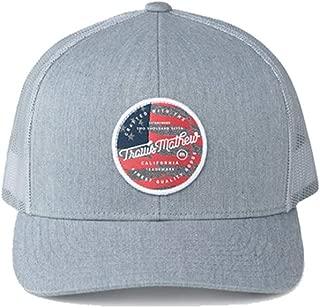 Men's Landfill Hat