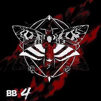Battle Beats, Vol. 4