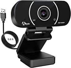 Best logitech webcam c210 Reviews