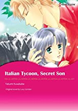 Best italian tycoon secret son Reviews