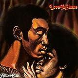 Songtexte von Alton Ellis - Love to Share