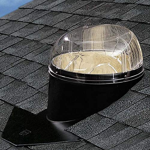 best solar tube skylight